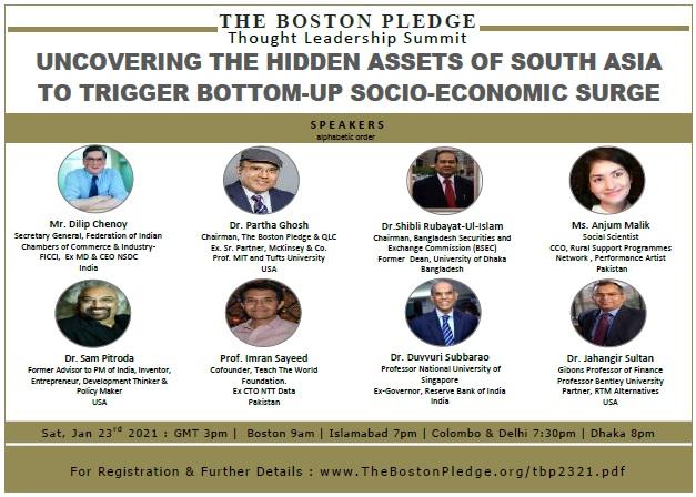 TBP-Summit-poster